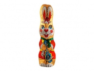 Easter Bunny 60g