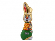 Easter Bunny 150g