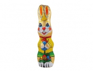 Easter Bunny 180g